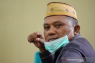 Penentuan ketua DPW PAN Gorontalo tunggu putusan DPP