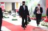 SBY dan Megawati hadir secara virtual di Sidang Tahunan MPR