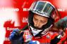 Dovizioso tinggalkan Ducati akhir musim