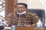 Kemarin, TNI-Polri olah TKP Penembakan Papua sampai soal RUU Kejaksaan