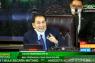 DPR dukung pemerintah terbitkan Perppu Pilkada 2020