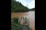 Warga Kapuas Hulu diimbau waspada banjir susulan