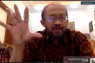 Dinilai tidak fair, Bappenas pertimbangkan kearifan lokal dalam menyusun Indeks Demokrasi Indonesia