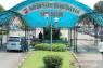 Enam pasien COVID-19 meninggal di Kota Bogor
