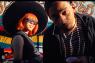 """Ramengvrl kolaborasi dengan rapper euro rilis lagu """"Vaselina"""""""