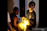 Sepuluh orang tewas akibat tanah longsor di Tarakan