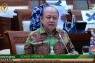 Pupuk Indonesia sebutkan stok pupuk bersubsidi melimpah