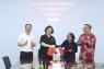 Indonesia catat transaksi Rp2,2 triliun dari Konferensi Sarang Burung Walet