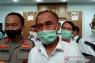 Kepala BNN konsolidasi penanganan narkoba di Sultra