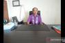 Tanah Bumbu buka seleksi jabatan Direktur PDAM