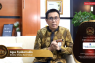 Bank Kalsel raih penghargaan Indonesia Best BPD Award 2020