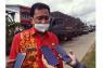 Bupati Kapuas Hulu: Protokol kesehatan di TPS harus siap
