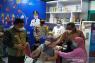 Berusia lanjut Wali Kota Banda Aceh tak bisa divaksin COVID-19