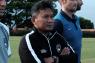 PSSI menunjuk Rudy Eka jadi pelatih timnas putri