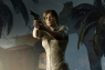 "Netflix siapkan versi anime ""Tomb Raider"" dan ""Kong: Skull Island"""