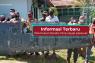 Info terkini: warga Bintan temukan benda diduga bagian dari pesawat