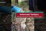 Info terkini: warga Anambas temukan benda mirip rudal