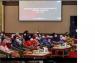 GLB kerja sama Antara Digital Media gelar kompetisi tari nusantara
