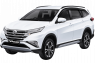 Empat mobil Daihatsu yang dapat insentif PPnBM hingga belasan juta rupiah