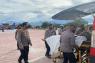 Polisi yang gugur kontak tembak dengan kelompok MIT Poso asal Sultra