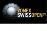 Malaysia paling banyak loloskan wakil di semi final Swiss Open 2021