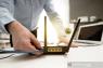 Kementerian Kominfo : Indonesia butuh satelit untuk pemerataan internet