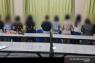Polisi mengungkap 11 anak perempuan terlibat prostitusi daring di Kendari