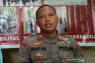 Polisi Kendari memeriksa pemilik hotel terkait prostitusi anak daring