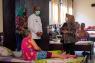 Kanwil Kemenkum HAM Jawa Tengah gelar Bhakti Sosial padaHari Bhakti Pemasyarakatan Ke-57
