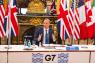 Indonesia dapat sumbangan vaksin COVID dari Inggris