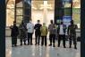 Perayaan Idul Fitri dan Kenaikan Isa Almasih momentum tingkatkan keharmonisan