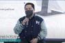 """Erick :  Sistem """"talent pool"""" SDM BUMN terintegrasi tuntas 2021"""