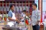 Tidak hanya jago masak, Peserta Materchef asal Sumbar dinilai netizen lucunya natural