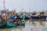 Nelayan Aceh terapung di Pulau Phuket diselamatkan kapal keamanan laut Thailand