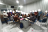 Polisi tertibkan juru parkir liar di Banda Aceh, satu diantaranya perempuan