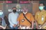 Kejaksaa  Binjai mediasi penunggak iuran BPJS Kesehatan