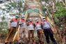 Butuh kolaborasi agar pariwisata dan ekraf Kolaka Sulawesi Tenggara maju