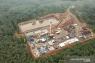 Pemkab Muba siapkan lahan jalur  pipa gas Repsol
