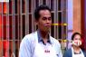 Adi sajikan pan seared burung puyuh, Chef Juna : ini aman dimakan ?