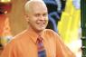 Bintang 'Friends' James Michael Tyler dikabarkan terjangkit kanker
