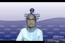 Kemenhub : Pengetatan perjalanan saat libur Idul Adha antisipasi lonjakan kasus COVID-19