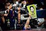 Rekor penambahan kasus COVID-19 bayangi Olimpiade Tokyo
