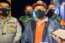 Agustus 2021, Pemkab-DPRD Kobar bahas raperda penegakan prokes