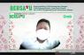 "Indonesia terima  bantuan 15 ribu ""oxygen concentrator"""