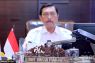 No Java-Bali districts, cities at Level 4 PPKM: Coordinator Minister Luhut