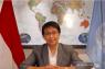 Indonesia berupaya mempersempit kesenjangan vaksin COVID-19