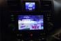 Varian Baru TGA Audio Video Janjikan Kenyamanan